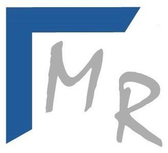 Marten Rickertsen GmbH