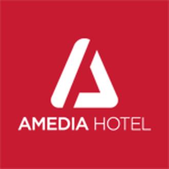 Amedia Hotelbetriebs GmbH