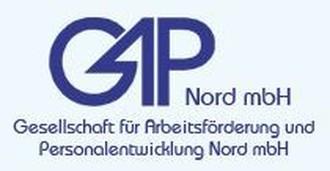 GAP Nord mbH