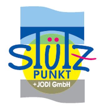 Stütz-Punkt + Jodi GmbH