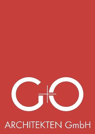 Jobs Von G O Architekten Gmbh Generalplanung