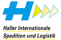 Haller GmbH & Co. KG Internationale Spedition