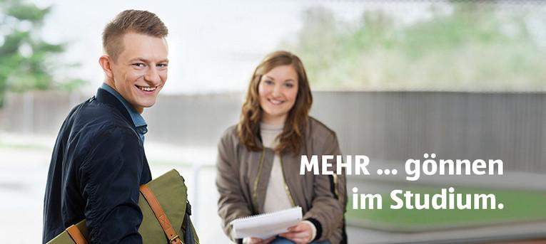 037-29-03c Studentische Aushilfe Verkauf/Ladenhilfe (m/w) bei ALDI SÜD