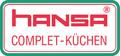 HANSA-COMPLET-KÜCHEN GmbH