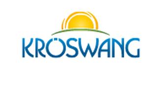 Kröswang GmbH