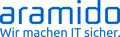 aramido GmbH Jobs