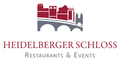 Heidelberger Schloss Restaurants & Events GmbH & Co. KG Jobs