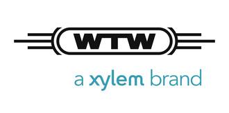 WTW Wissenschaftlich-Technische Werkstätten GmbH