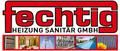 FECHTIG Heizung-Sanitär GmbH