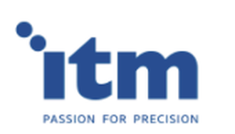 ITM Isotopen Technologien München AG