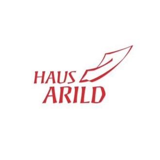Haus Arild, Verein zur Förderung heilender und menschenbildender Erziehung e.V.