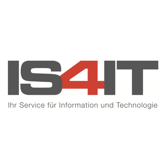 IS4IT GmbH