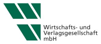 WV Wirtschafts- und Verlagsgesellschaft mbH