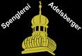 Gebr. Adelsberger GmbH