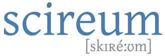 scireum GmbH