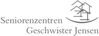 Seniorenzentren Geschwister Jensen GmbH