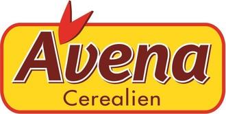 AVENA Cerealien GmbH
