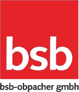 bsb-obpacher gmbh