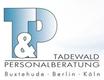 Tadewald Personalberatung