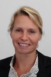 Frau Ilka Wächter