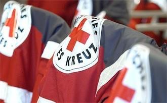 Bayerisches Rotes Kreuz Kreisverband Dachau