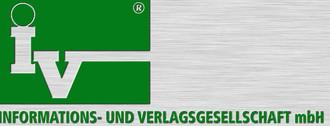Informations- und Verlagsgesellschaft mbH