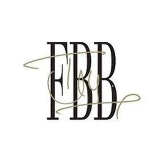 FBB Maison GmbH