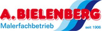 A. Bielenberg Malerfachbetrieb