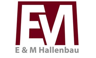 E & M Handelsgesellschaft mbH