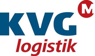 KVG Kraftverkehrsgesellschaft Erfurt mbH