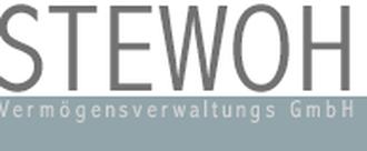 STEWOH Vermögensverwaltungs GmbH