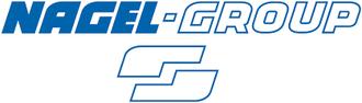 Kraftverkehr Nagel GmbH