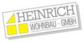 HEINRICH WOHNBAU GMBH