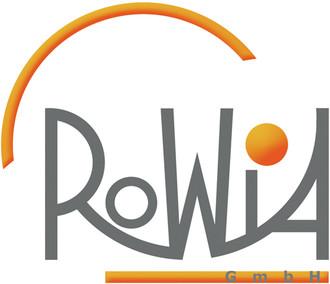 RoWIA GmbH