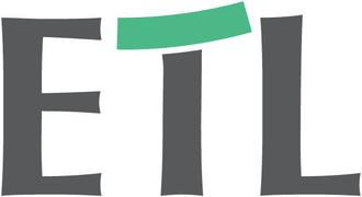 Advisa Metzingen Steuerberatungs GmbH