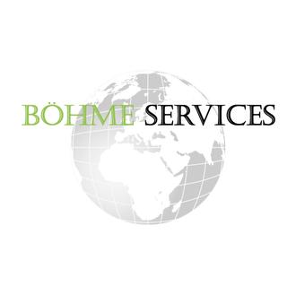 Böhme Services UG