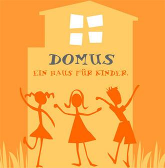 Domus e. V.