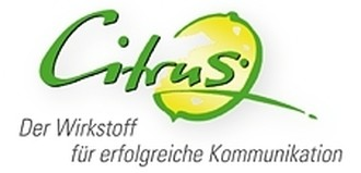 Citrus cs communication systems GmbH