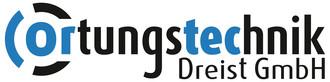 Ortungstechnik Dreist GmbH