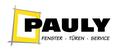 Pauly Fenster + Türen GmbH