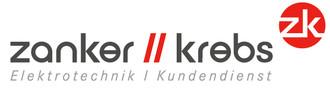 Zanker & Krebs GbR