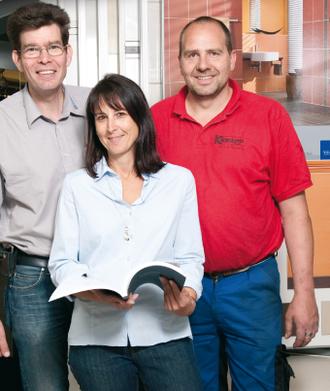 Rolf Knapp GmbH