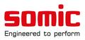 SOMIC Verpackungsmaschinen GmbH & Co. KG Jobs
