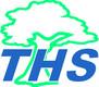 THS-Software GmbH