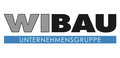WIBAU Dachtechnik GmbH
