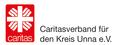 Caritasverband für den Kreis Unna e.V.