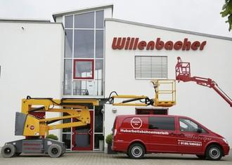 Willenbacher GmbH & Co. KG