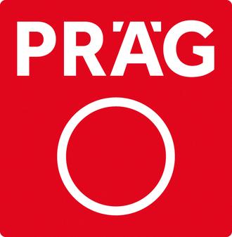 Präg Energie GmbH & Co. KG