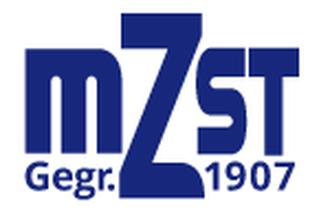 Mathilde-Zimmer-Stiftung e. V.