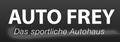 Auto Frey GmbH